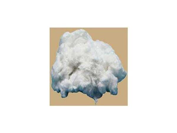 Ceramic Fibre Wool