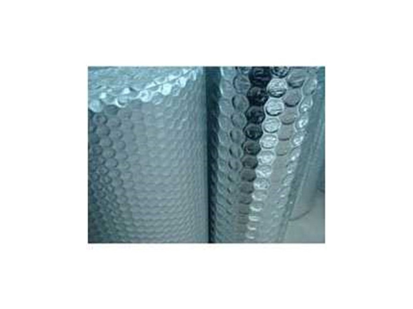 Foil Bubble Insulation