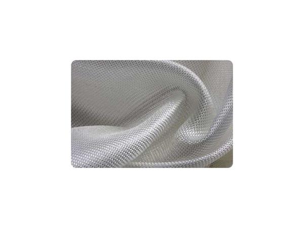 Glasscloth